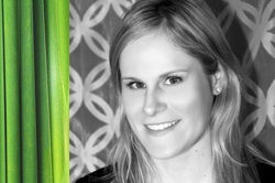 julie-profile-image