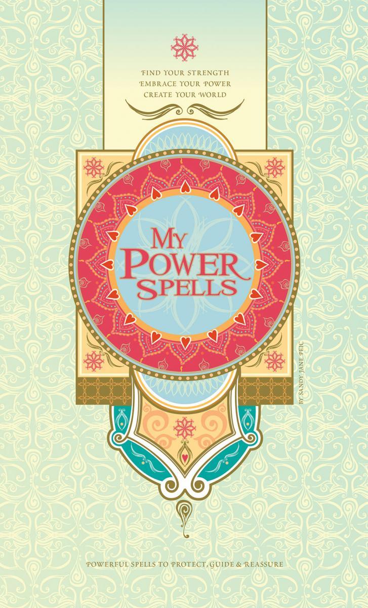 mypowerspells-book-cover_0