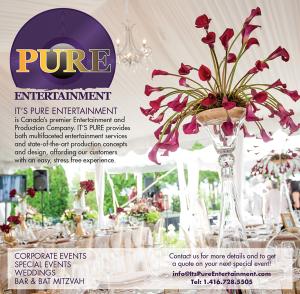 pure-entertainment-final-dec14-web