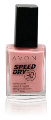 avon-speeddry-img_6680_0