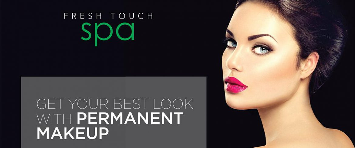 fresh-touch-spa-advertorial