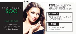 fresh-touch-spa-coupon