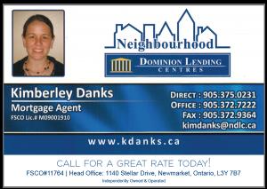 kim-danks-mortgage-agent