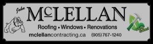 mclellan-logo-2015