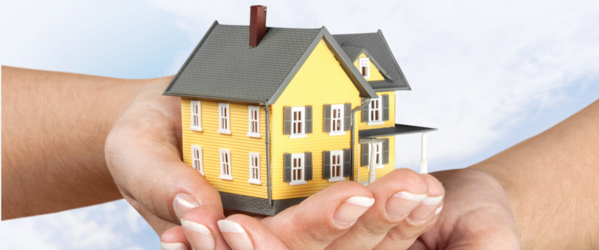why-choose-mortgage-agent