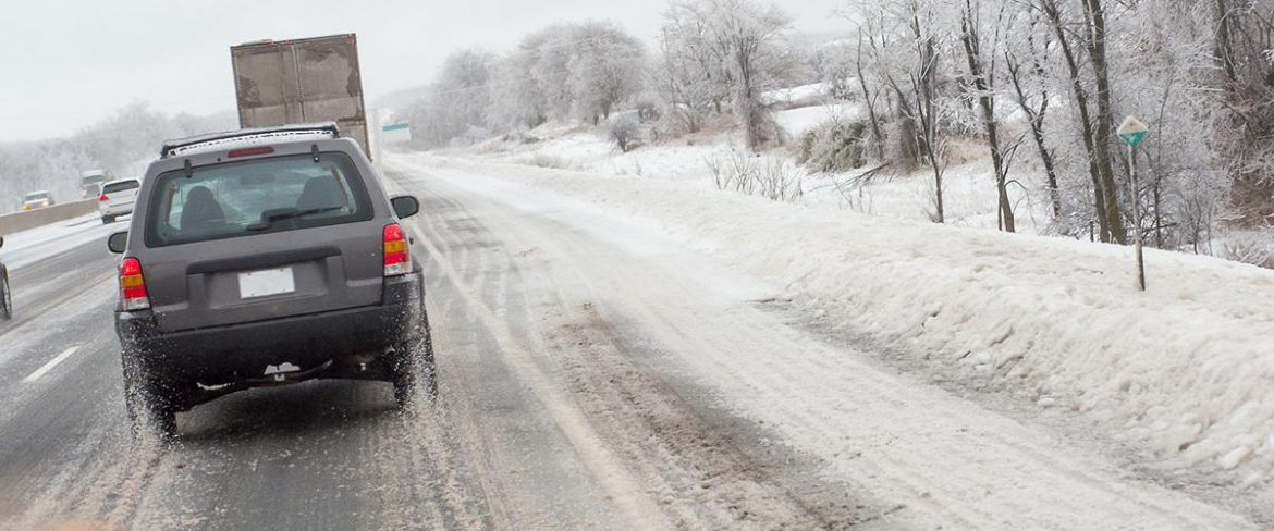 winter-driving-safety-tips_0